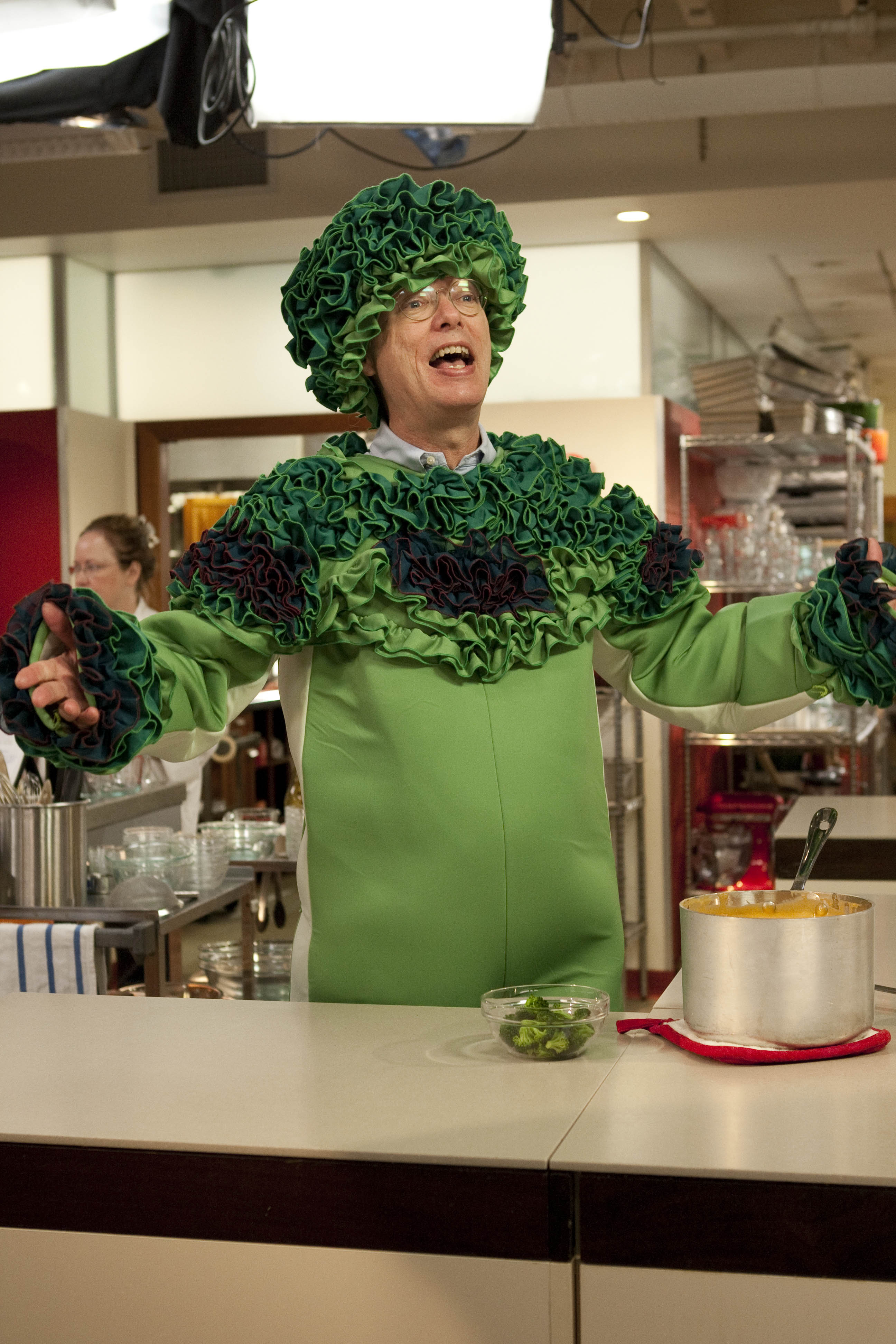 Americas Test Kitchen Tv Costumes Christopher Kimball Blog