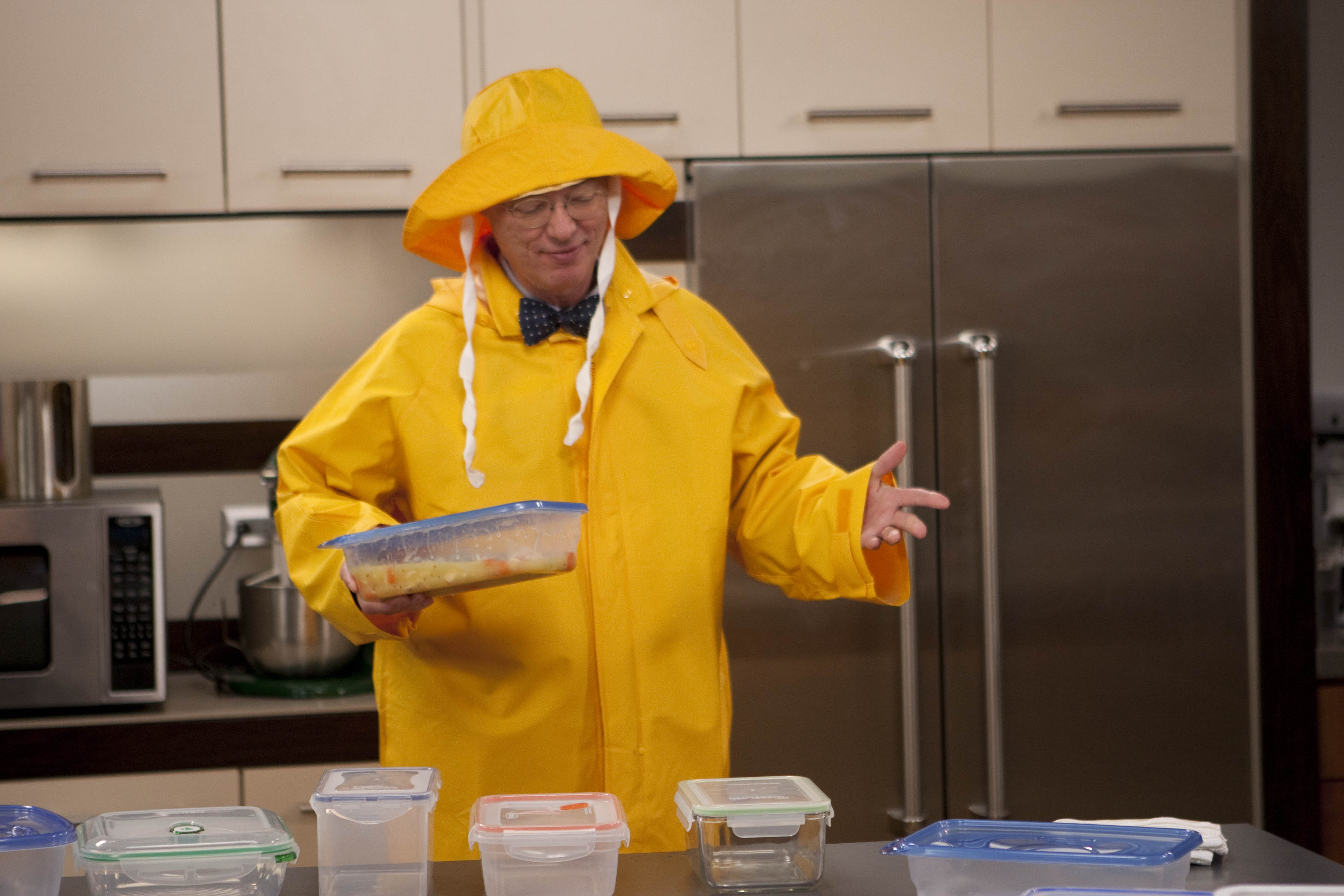 Americas test kitchen tv costumes christopher kimball blog Christopher s kitchen